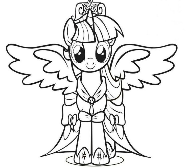 my little pony princess pictures 15 best my little pony images on pinterest ponies pony little my pictures princess