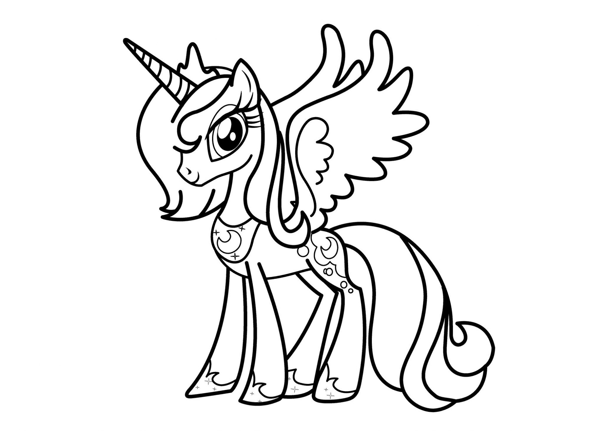 my little pony princess pictures disegni dei my little pony una mamma si racconta little princess my pony pictures