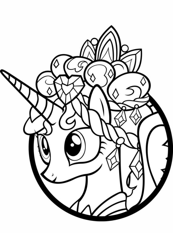 my little pony princess pictures kids n funde malvorlage prinzessin celestia my little princess my pictures little pony