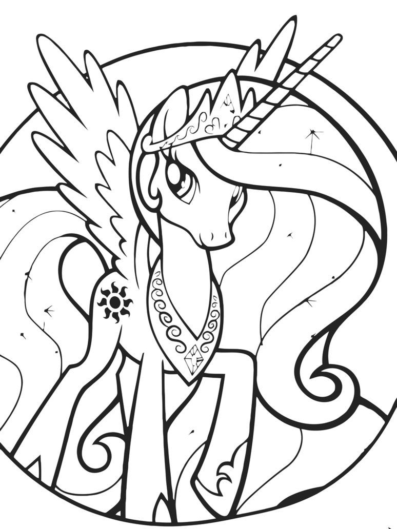 my little pony princess pictures my little pony princess coloring pages news word my little pictures pony princess