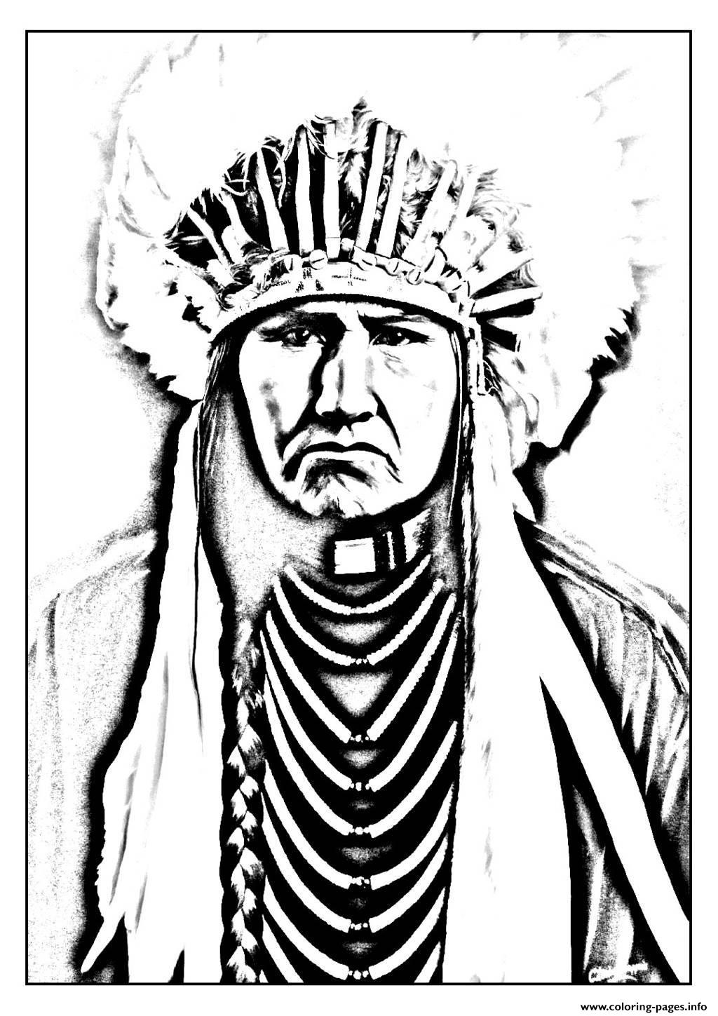 native american colouring sheets native american coloring pages to download and print for free american native sheets colouring