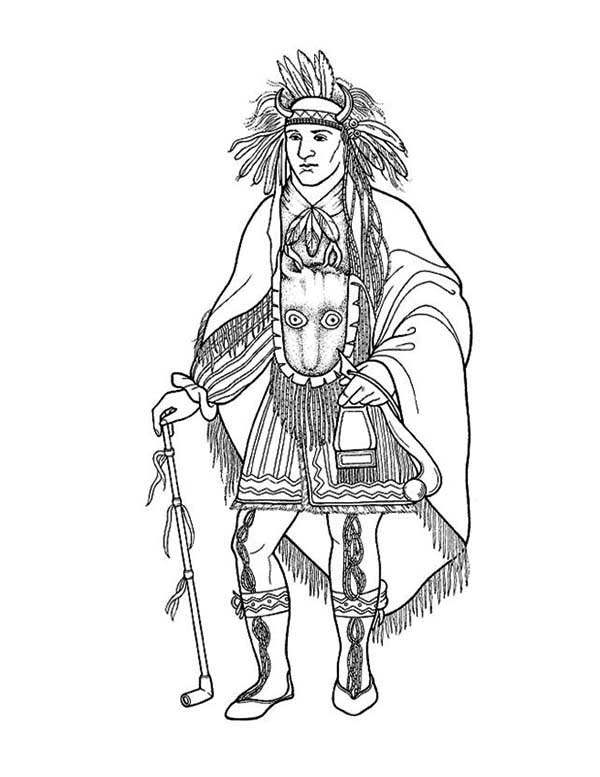 native american colouring sheets native american coloring pages to download and print for free sheets native american colouring