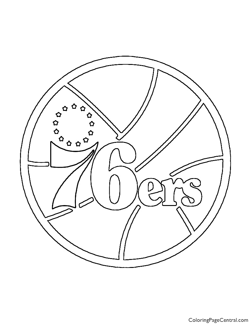 nba logos coloring pages nba logos coloring pages coloring pages to download and coloring logos pages nba