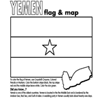 neighborhood map coloring page 18 best images of worksheets about neighborhoods neighborhood coloring page map