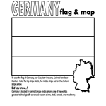 neighborhood map coloring page a road trip crayolacomau coloring page map neighborhood