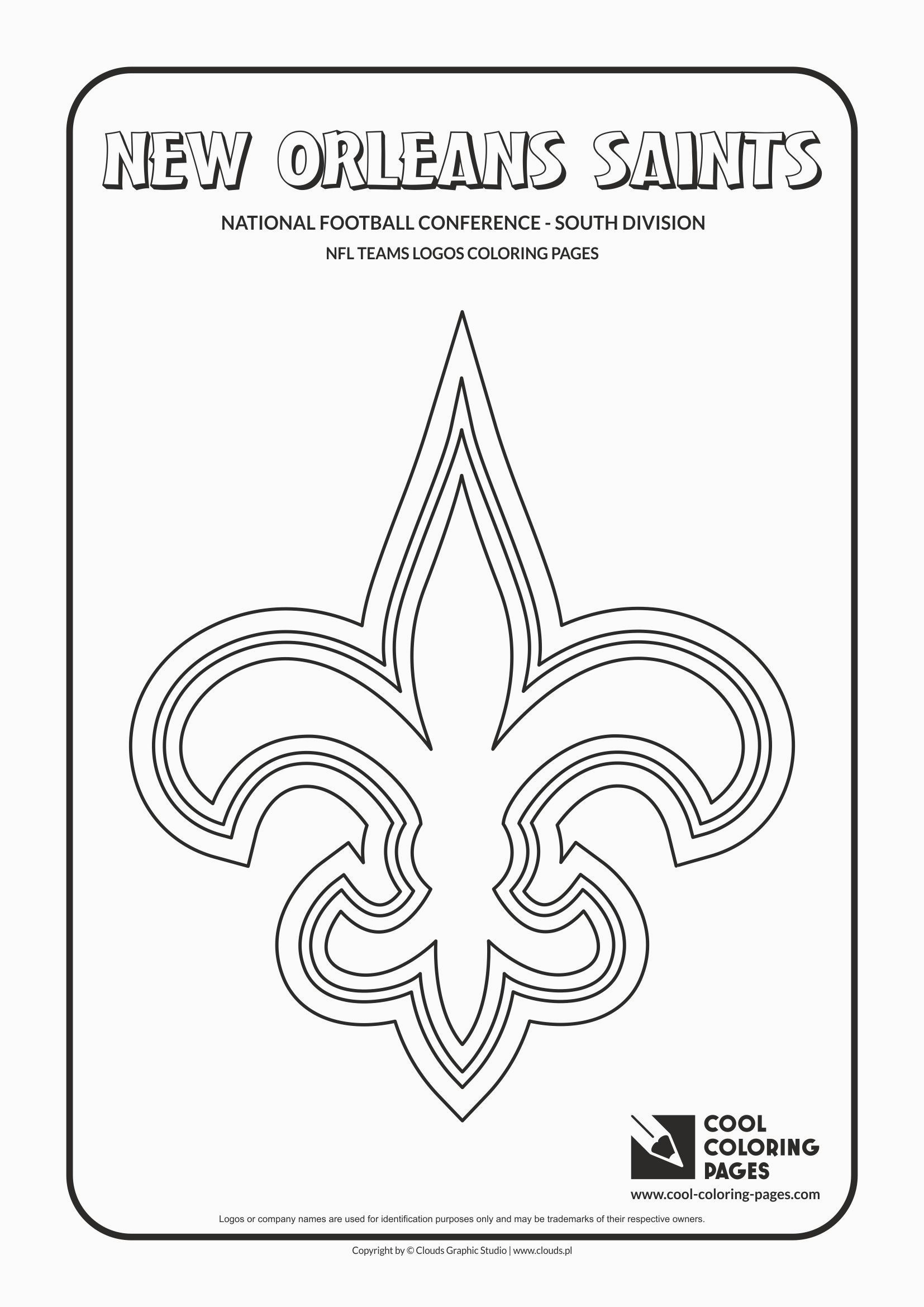 nfl coloring helmets 25 creative picture of football helmet coloring page helmets coloring nfl