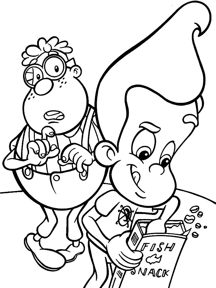 nickelodeon coloring book 30 nickelodeon coloring pages online gallery coloring sheets coloring book nickelodeon