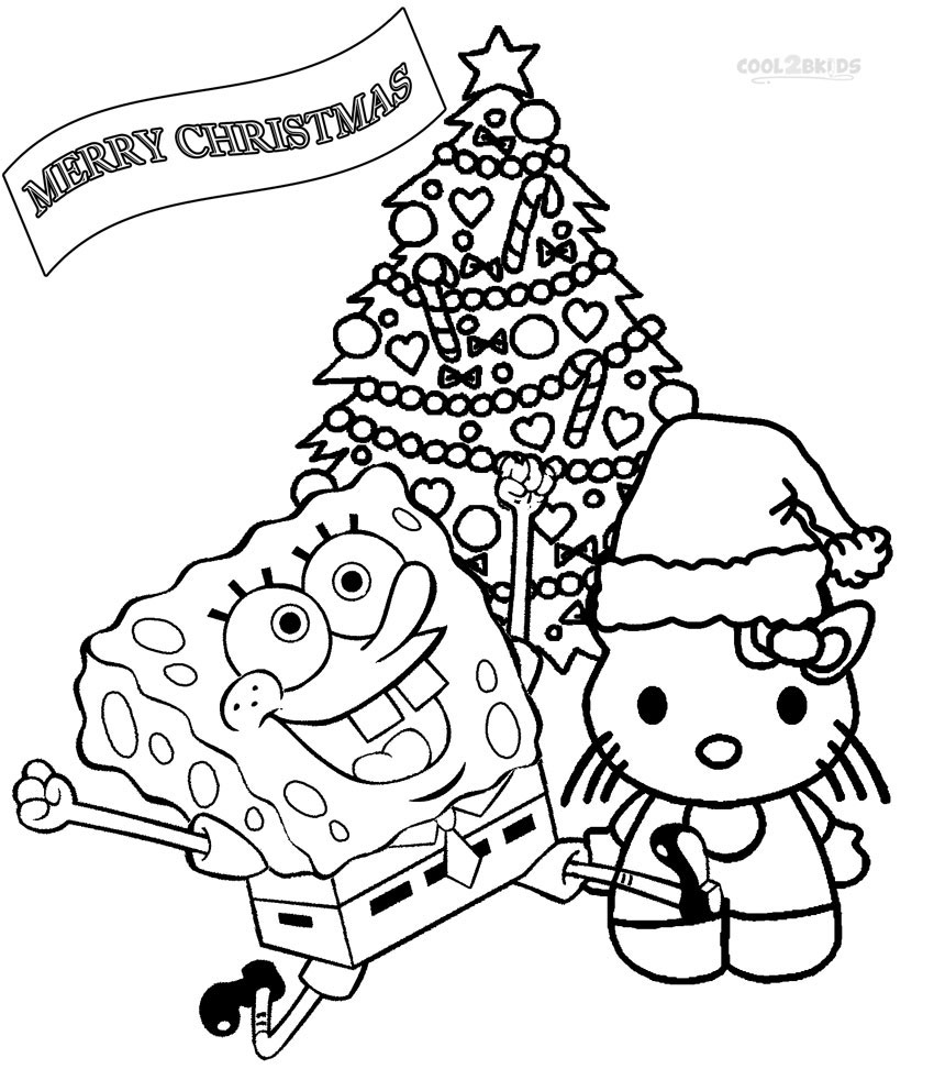 nickelodeon coloring book 90s coloring pages coloring page blog book coloring nickelodeon