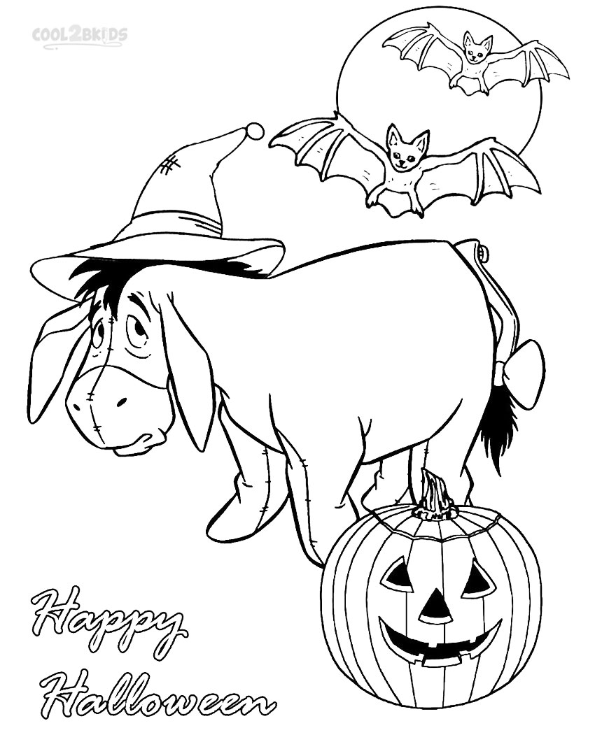 nickelodeon coloring book arnold coloring pages coloring home coloring nickelodeon book
