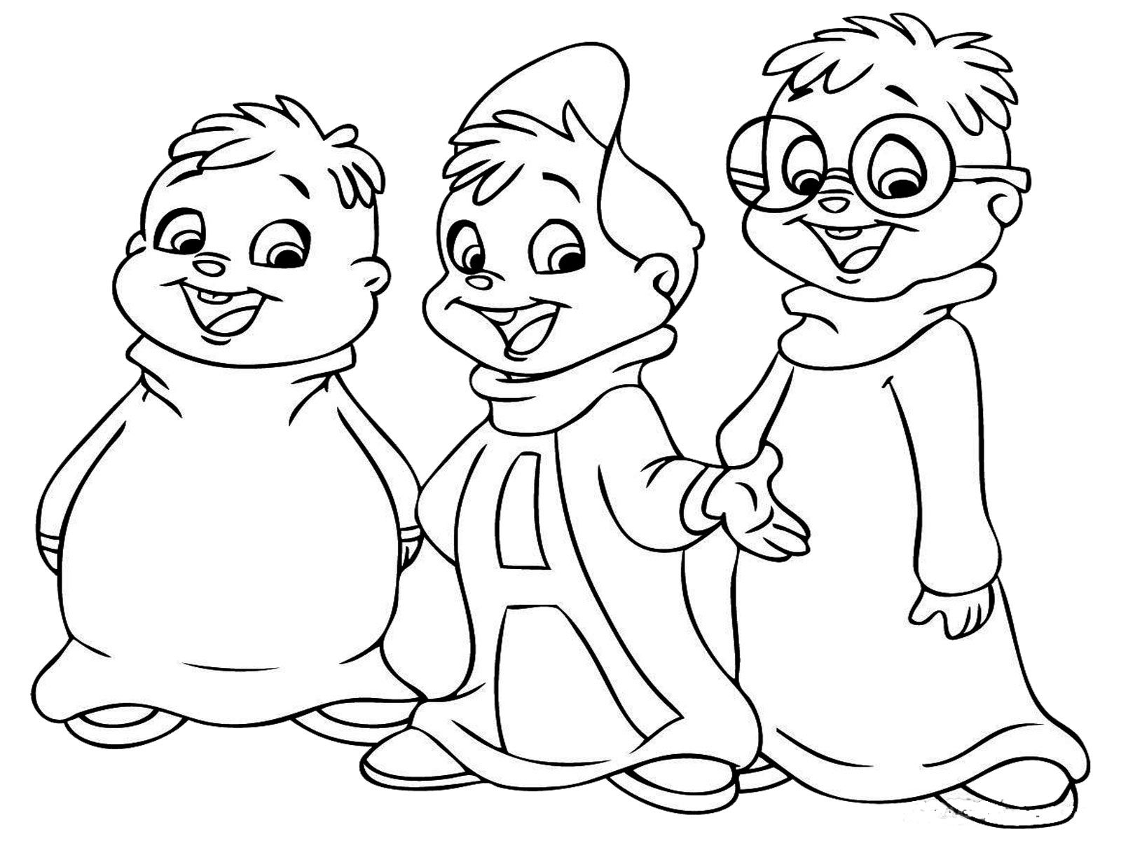 nickelodeon ryan coloring pages popular ryans world toys coloring pages image desain pages ryan coloring nickelodeon