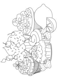 nickelodeon ryan coloring pages ryans world free printable coloring pages free printable coloring nickelodeon pages ryan