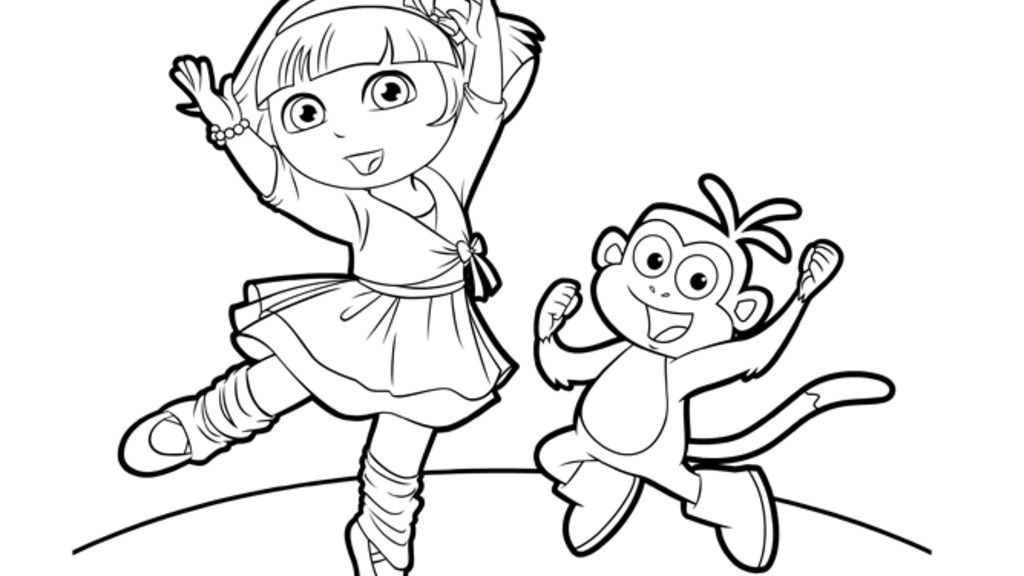 nickelodeon ryan coloring pages tag with ryan coloring pages free download ryan s world coloring nickelodeon ryan pages