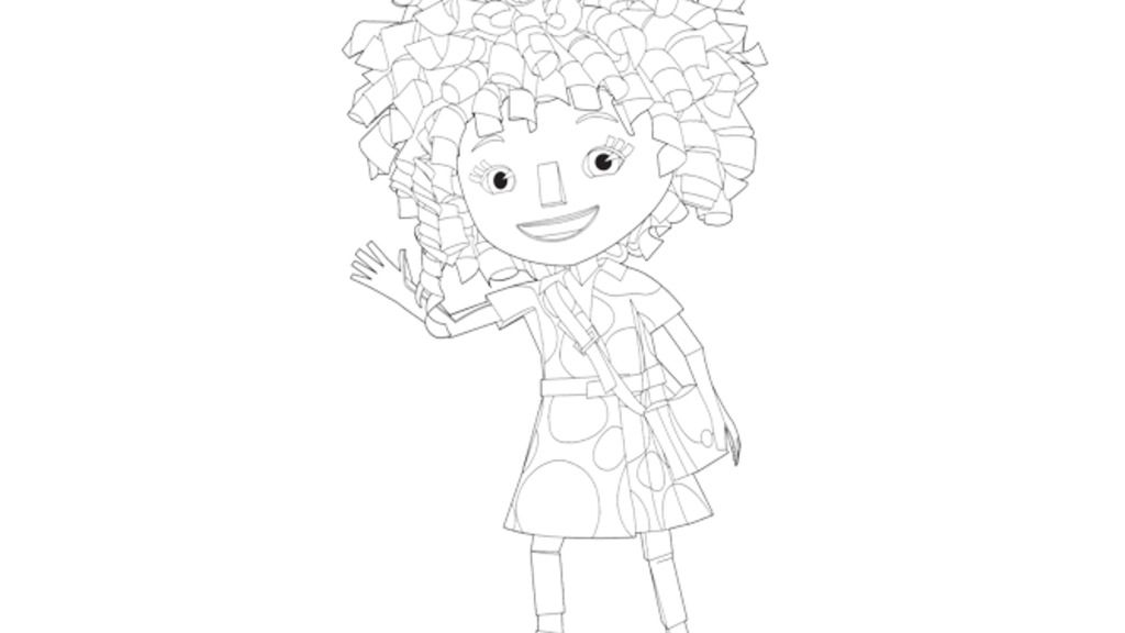nickelodeon ryan coloring pages zack and quackkira colouring pages for preschoolers coloring pages ryan nickelodeon