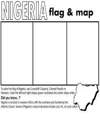 nigeria flag template 1000 images about archers geography class on pinterest nigeria template flag