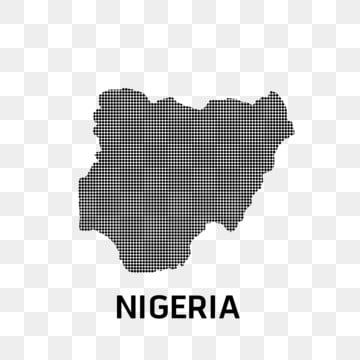 nigeria flag template nigeria png images vector and psd files free download flag template nigeria