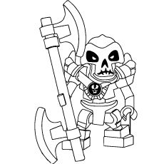 nindroid coloring pages 30 free printable lego ninjago coloring pages coloring nindroid pages
