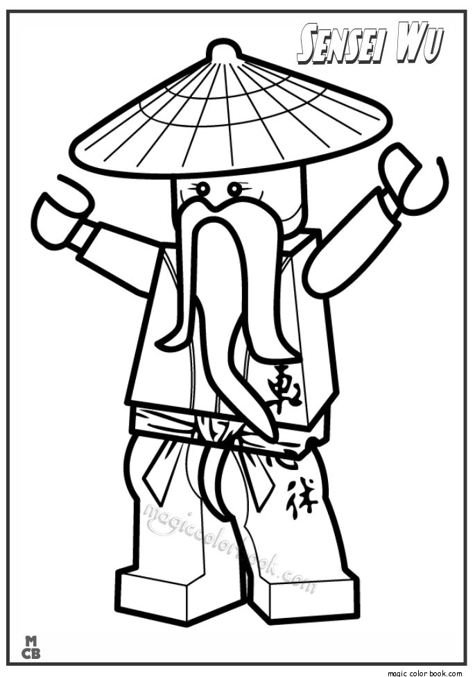 nindroid coloring pages 30 free printable lego ninjago coloring pages nindroid coloring pages