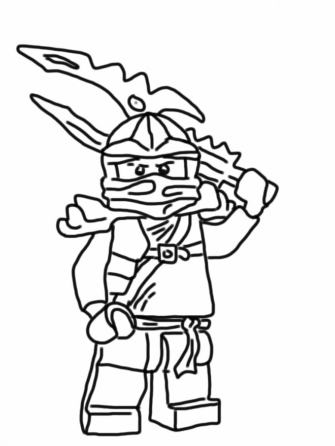 nindroid coloring pages 30 free printable lego ninjago coloring pages nindroid coloring pages 1 1