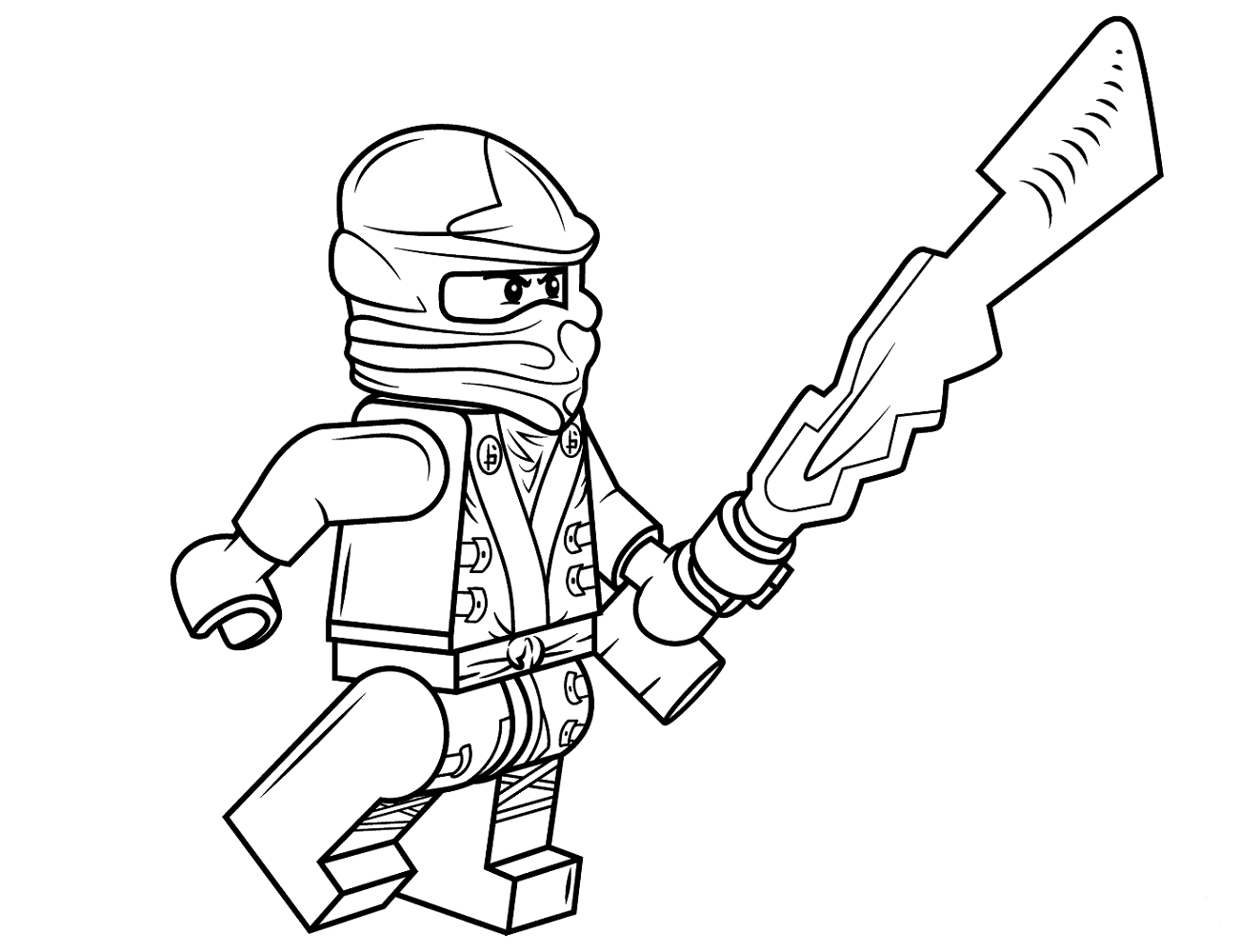 nindroid coloring pages 30 free printable lego ninjago coloring pages pages coloring nindroid
