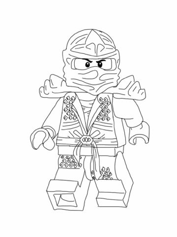 nindroid coloring pages 44 best ninjago images on pinterest lego ninjago coloring pages nindroid