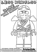 nindroid coloring pages ausmalbilder lego ninjago legacy tiffanylovesbookscom coloring nindroid pages