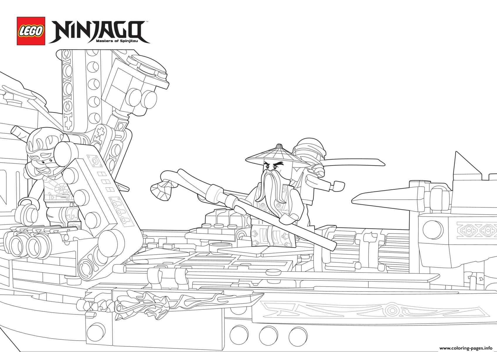 nindroid coloring pages coloring page with zane from the popular lego ninjago pages nindroid coloring