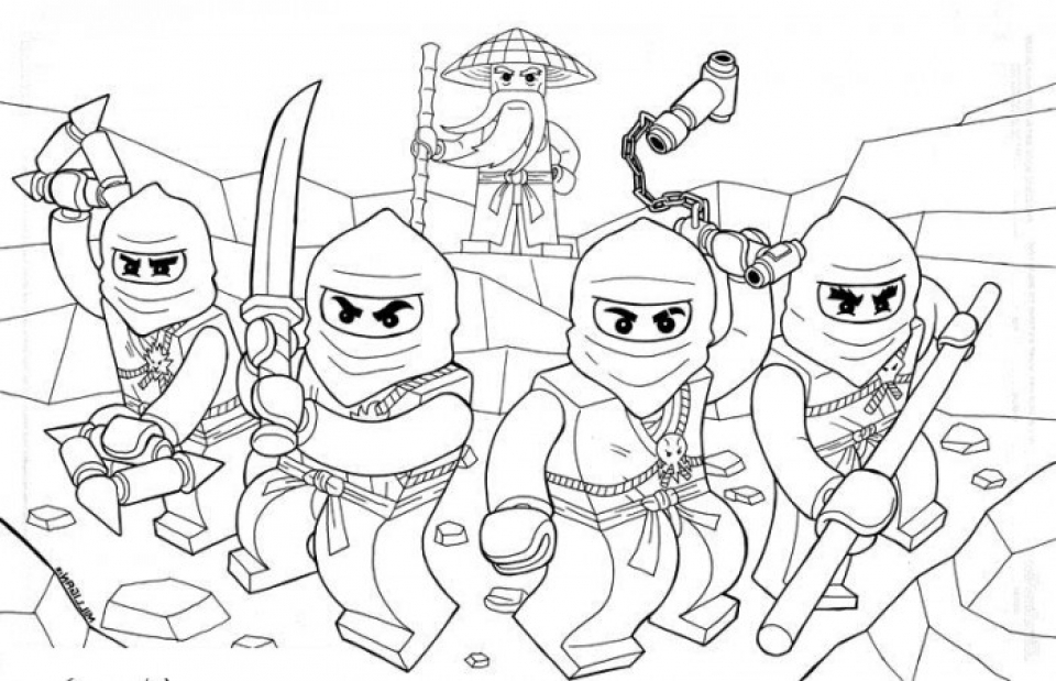 nindroid coloring pages kleurplaat lego ninjago nindroid 70754 ausmalbilder lego nindroid coloring pages