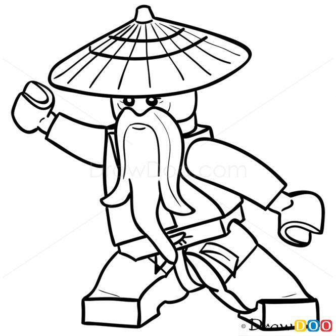 nindroid coloring pages kleurplaat lego ninjago nindroid malvorlage lego ninjago coloring nindroid pages