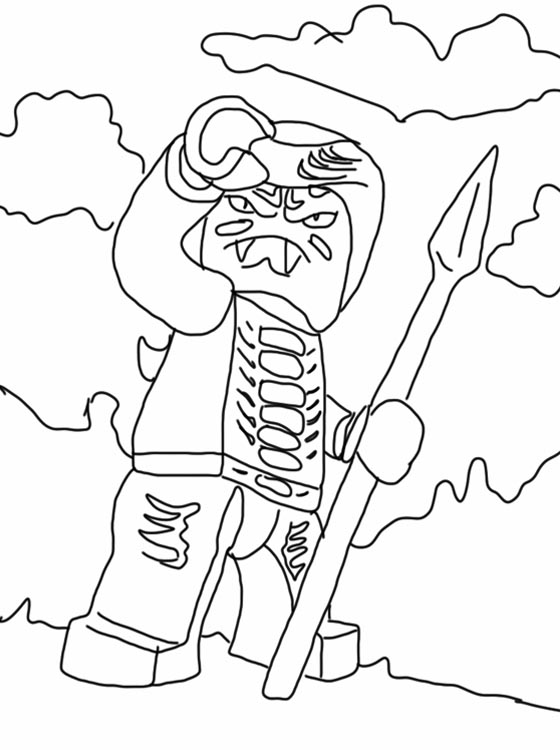 nindroid coloring pages kleurplaat lego ninjago nindroid malvorlage lego ninjago pages coloring nindroid