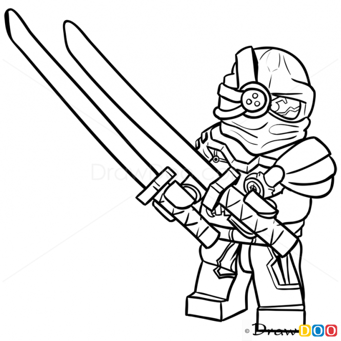 nindroid coloring pages kleurplaat lego ninjago nindroid malvorlage lego ninjago pages nindroid coloring