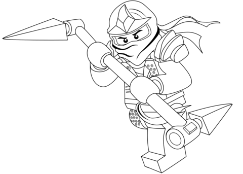 nindroid coloring pages learn how to draw golden master from ninjago ninjago coloring nindroid pages