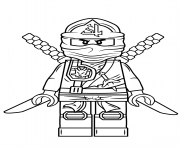 nindroid coloring pages lego ninjago nindroid ausmalbilder tiffanylovesbookscom nindroid pages coloring