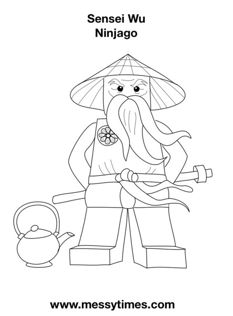 nindroid coloring pages lego ninjago nindroid ausmalbilder x13 ein bild zeichnen nindroid coloring pages