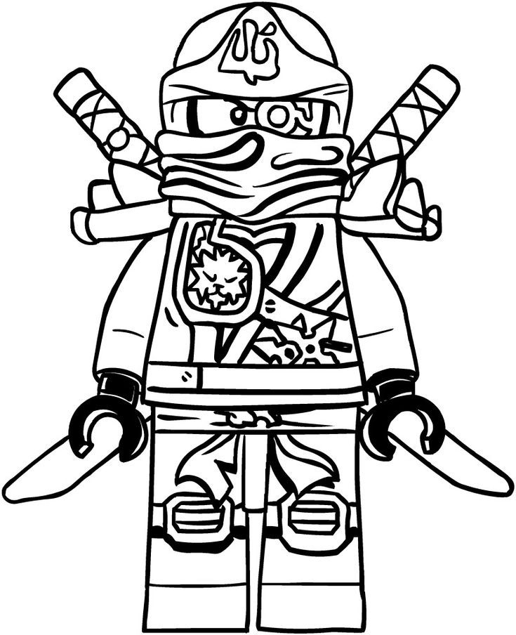 nindroid coloring pages nindroid coloring pictures of coloring pages coloring nindroid pages