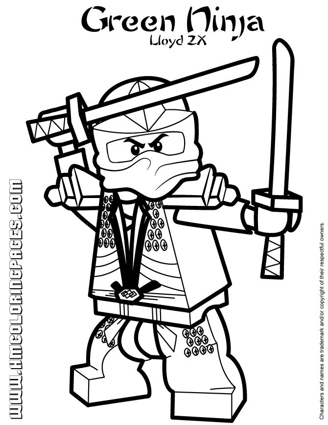 ninja go coloring 30 free printable lego ninjago coloring pages go ninja coloring 1 1
