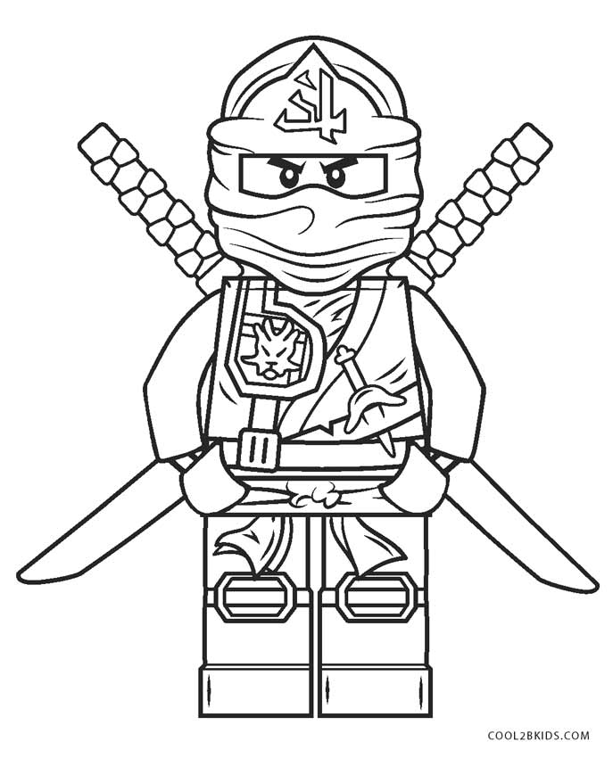 ninja go coloring lego ninjago coloring pages 2015 free download on clipartmag coloring go ninja