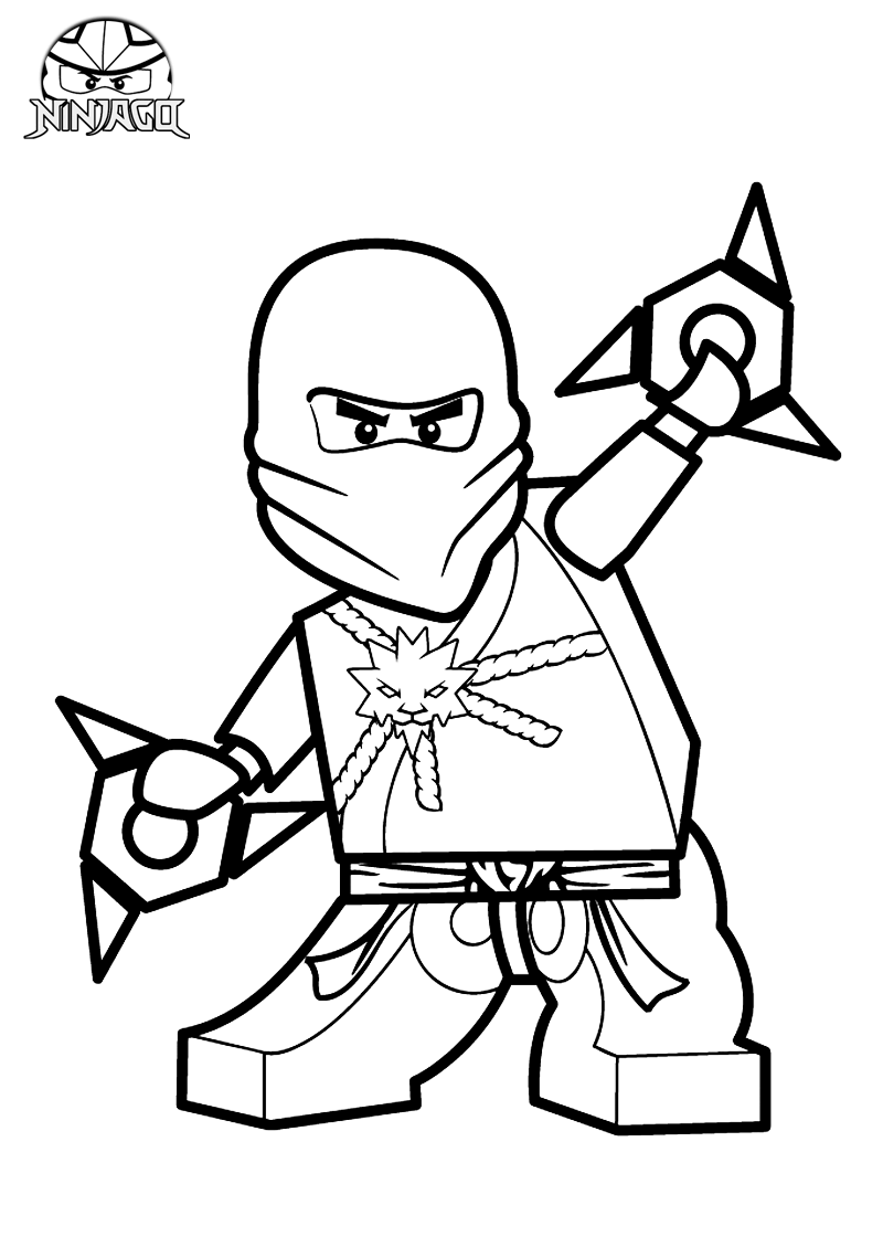 ninja go coloring lego ninjago coloring pages best coloring pages for kids go coloring ninja