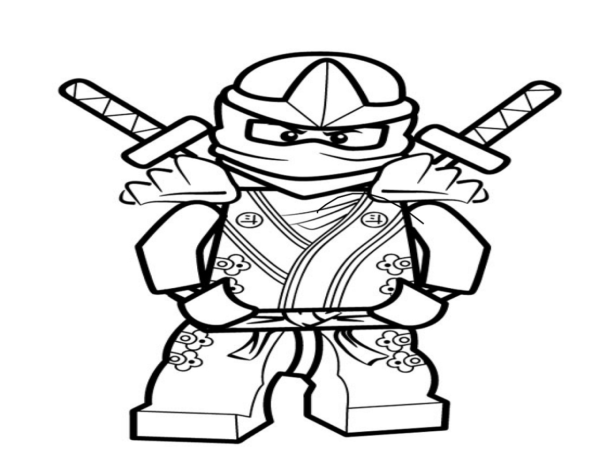 ninja go coloring ninjago coloring pages for kids free coloring kids go coloring ninja