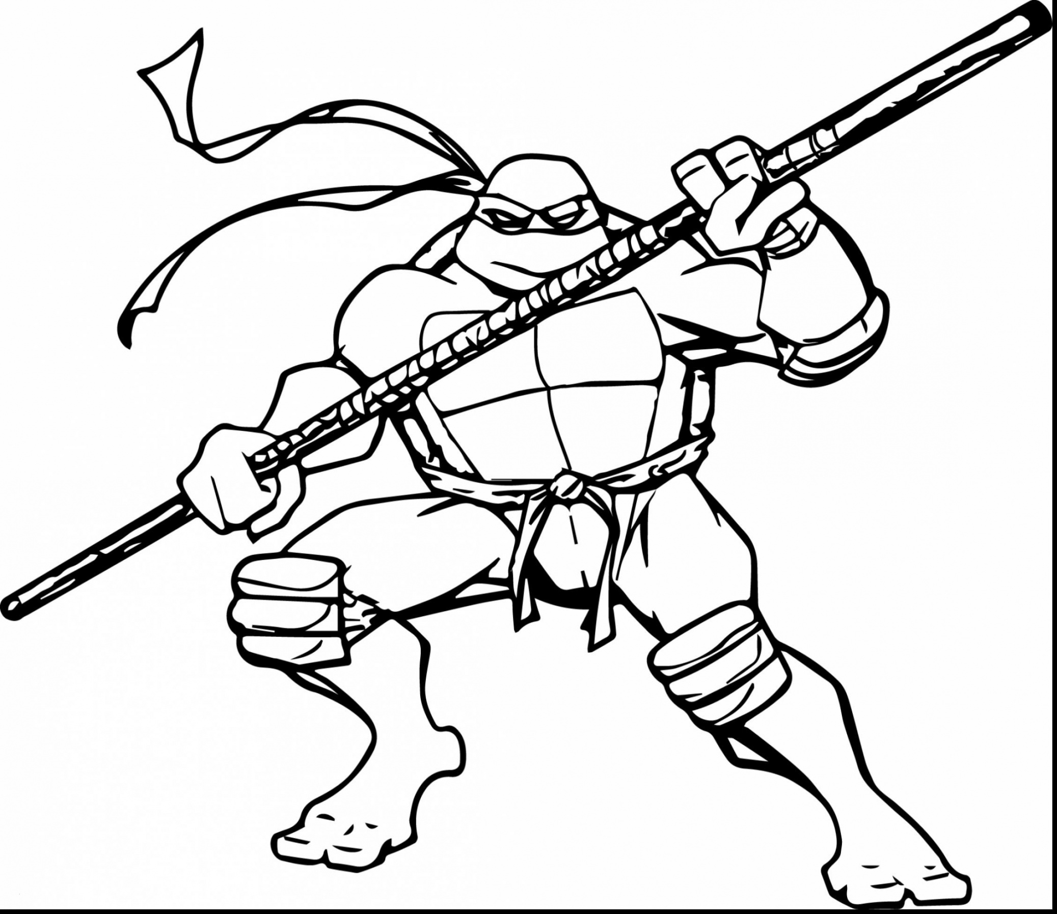 ninja turtles colouring pictures to print ninja turtles colouring pictures to print turtles colouring print ninja to pictures