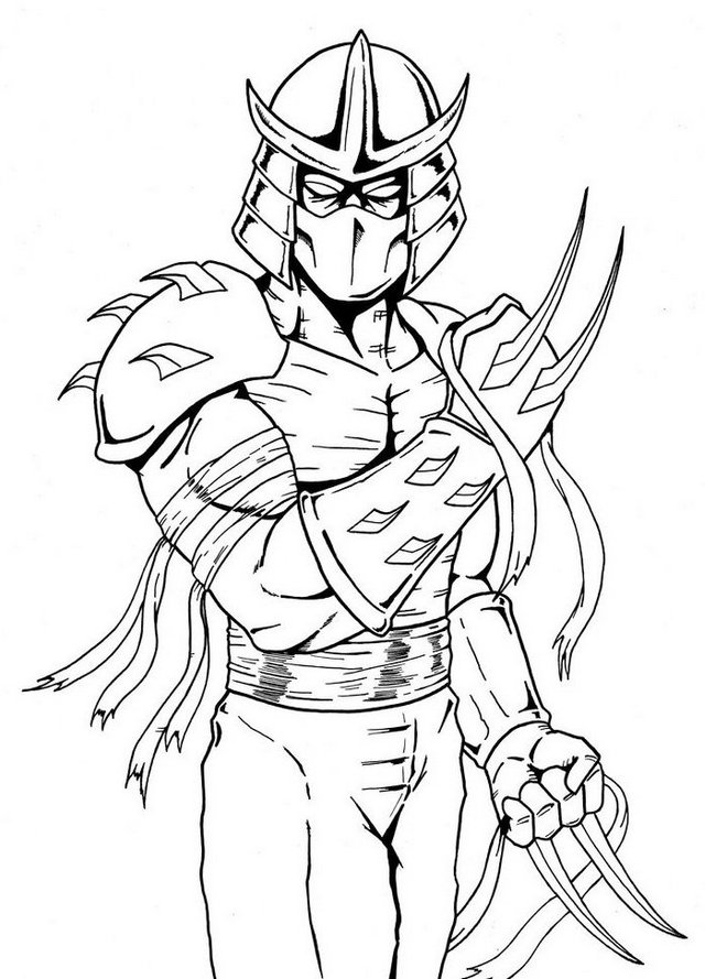 ninja turtles colouring pictures to print teenage ninja turtle coloring pages download free print pictures ninja to colouring turtles