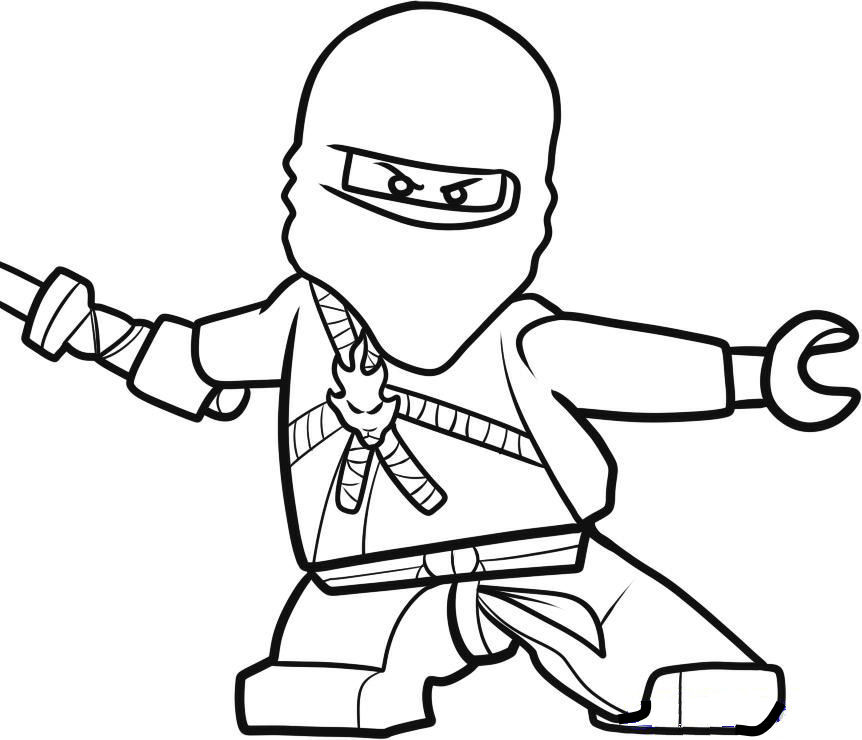 ninjago color pages lego coloring pages with characters chima ninjago city color pages ninjago