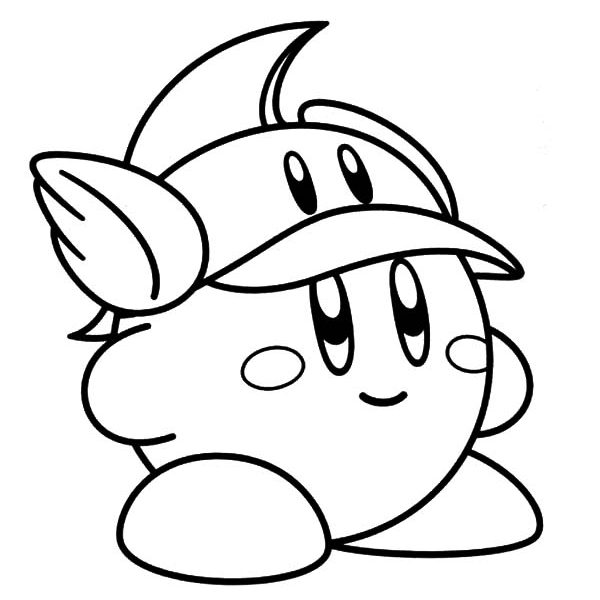 nintendo characters coloring pages 10 free printable splatoon coloring pages characters coloring nintendo pages