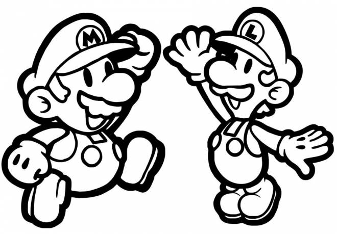 nintendo characters coloring pages ingenuity yoshi nintendo catch fish coloring page pages coloring nintendo characters