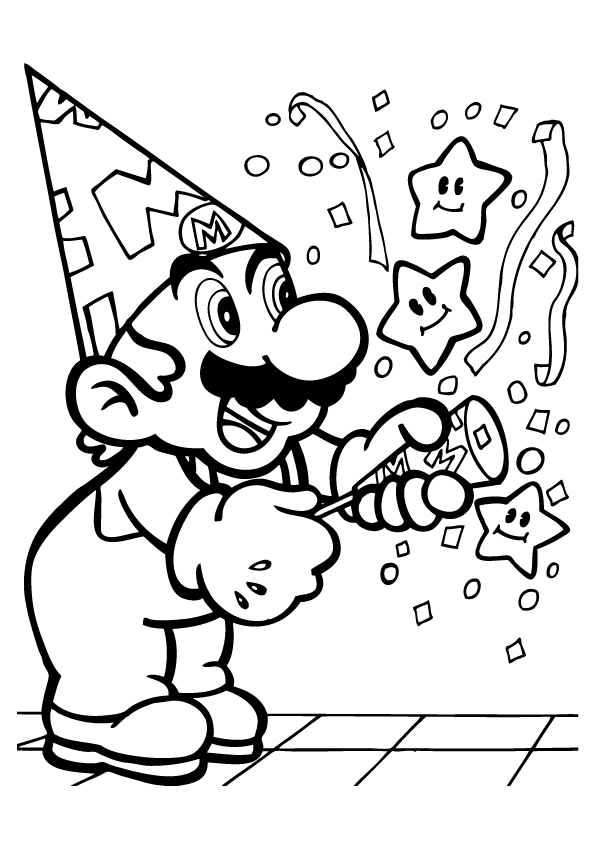 nintendo characters coloring pages kirby characters coloring pages nintendo coloring characters pages