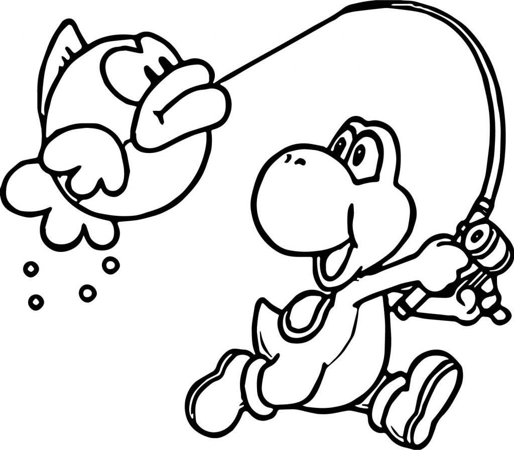 nintendo characters coloring pages nintendo character drawings sketch coloring page pages nintendo coloring characters