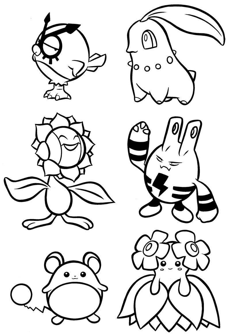 nintendo characters coloring pages nintendo characters coloring pages at getcoloringscom coloring characters nintendo pages
