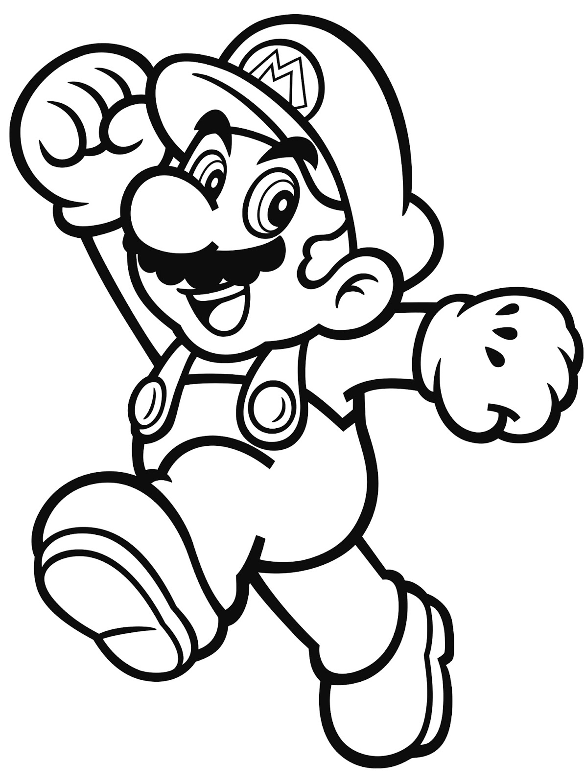 nintendo characters coloring pages nintendo characters drawing at getdrawings free download coloring characters pages nintendo
