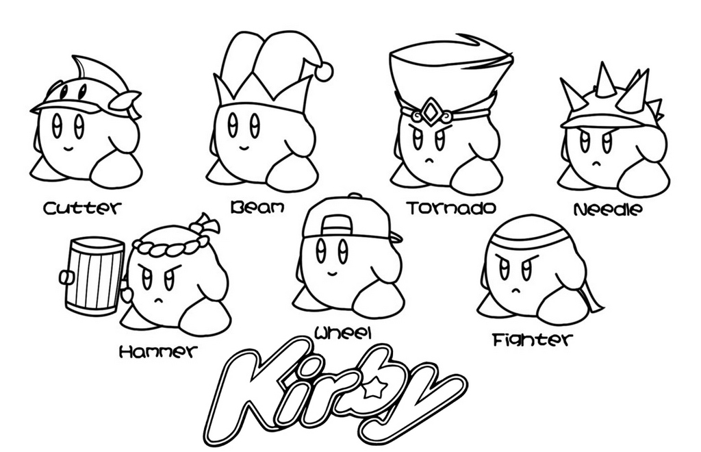 nintendo characters coloring pages video game coloring pages to download and print for free pages nintendo coloring characters
