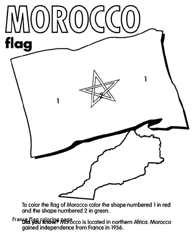norway flag coloring page flag of norway quizprintout enchantedlearningcom norway coloring page flag