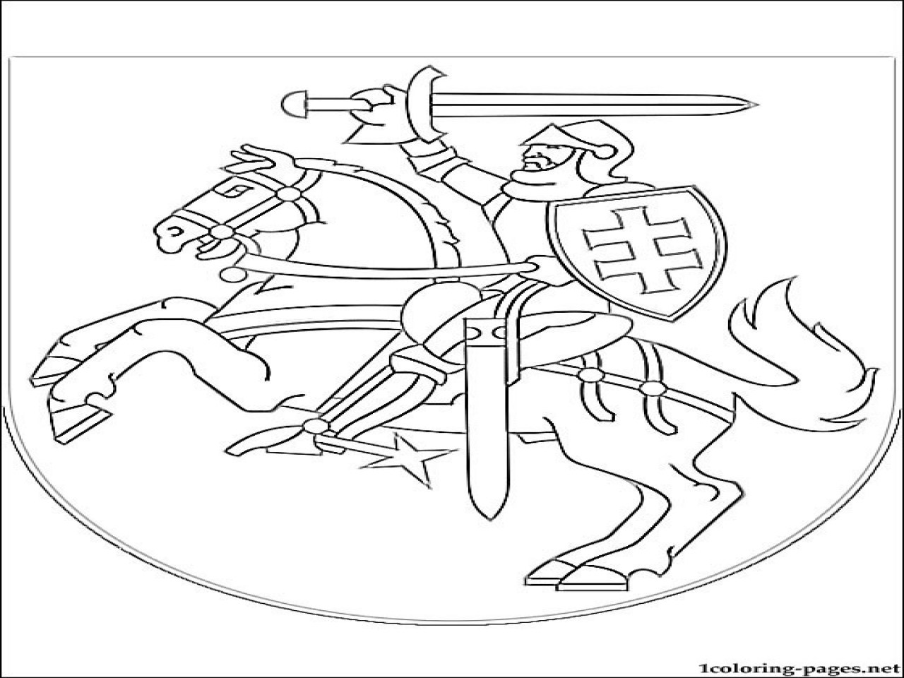 norway flag coloring page norway coloring pages at getdrawings free download coloring norway flag page